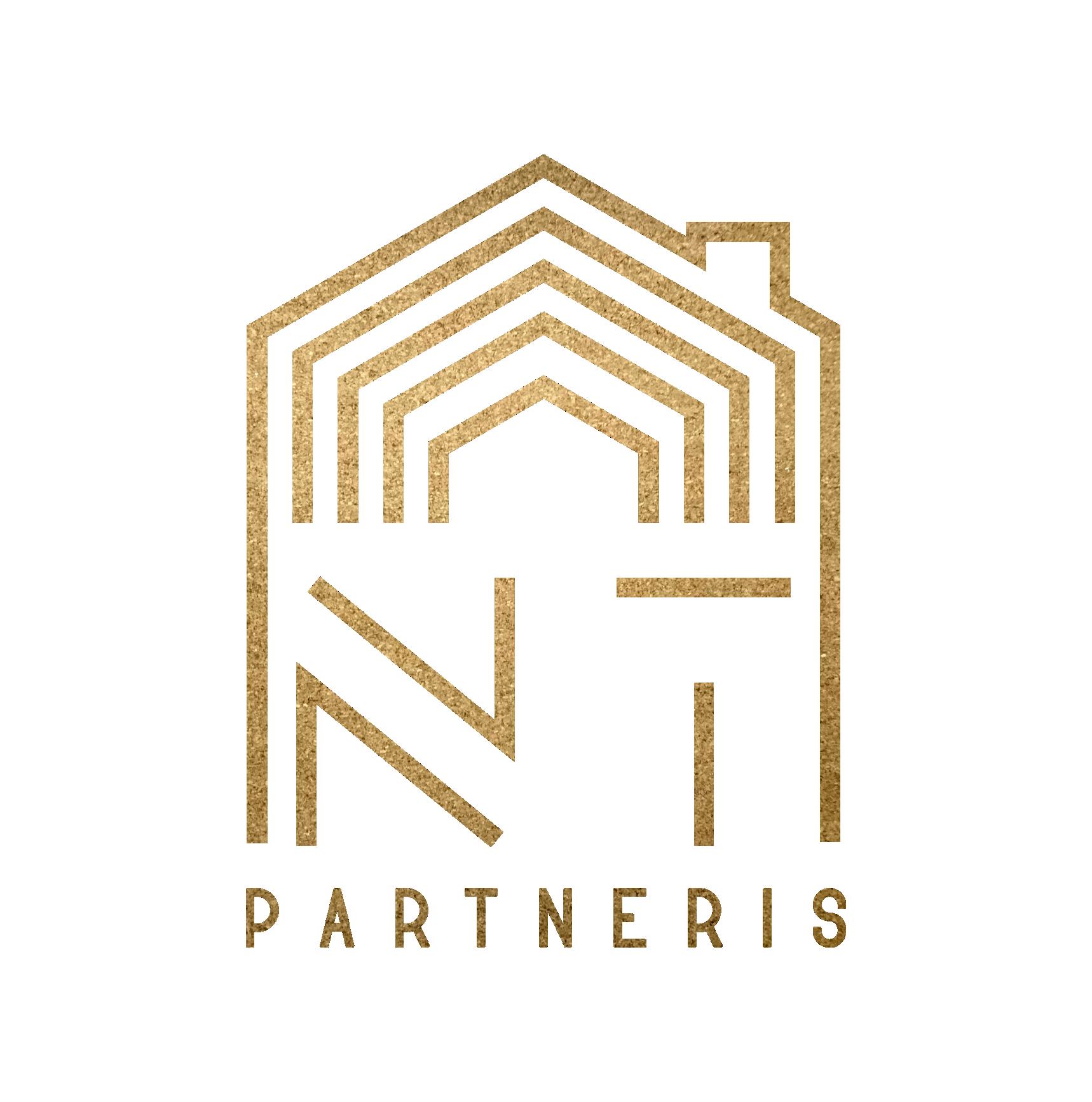 NT Partneris